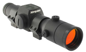 Aimpoint Hunter H30S SALE Aimpoint Hunter H30S 12690