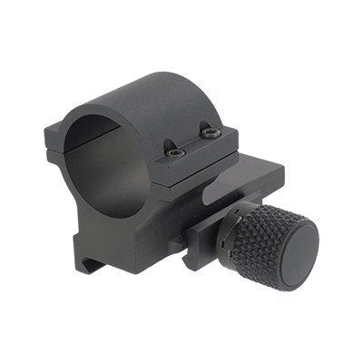 Aimpoint QRP3 Mount 12923