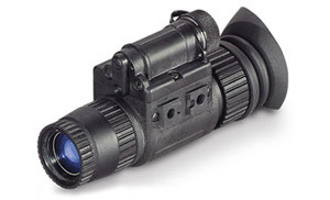 ATN NVM14-3 Weapon Sight NVMPAN1430 - ATN Night Vision Weapon Sight