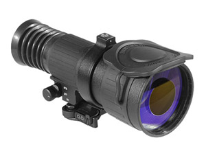 ATN PS22-CGT - ATN Day Night Weapon Sight NVDNPS22C0