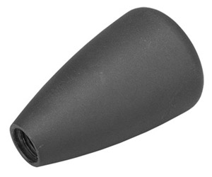 Badger Ordnance Tactical Bolt Knob 306-31
