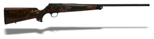 Blaser R8 Attache Complete Rifle - Blaser R8 Rifles