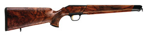 Blaser R8 Attache Stock receiver semi weight - Blaser R8 Stock Receiver