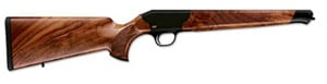 Blaser R8 Jaeger Stock receiver semi weight - Blaser R8 Stock Receiver