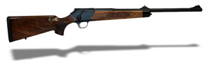 Blaser R8 Safari PH Complete Rifle - Blaser R8 Rifles
