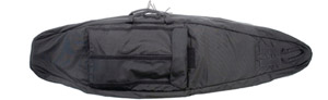 Drag Bag Black 31024 31024