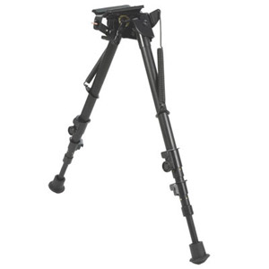 Harris 25C-S 13.5-27 inch Swivel Bipod