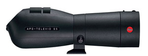 Leica Televid APO-65 Angled Spotting scope body only 40129