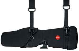 Leica Televid Case T82 Straight 42314 42314