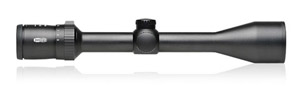Meopta MEOPRO 3-9x42 MPlex Riflescope 524360 Refurbished