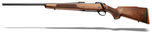 Sako 85 Hunter Left Hand .25-06 Remington