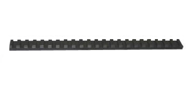 Sako STRLPP TRG Picatinny Low Profile Rail UA 542
