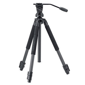 Swarovski Carbon Tripod CT 101 with Head 49073 49073