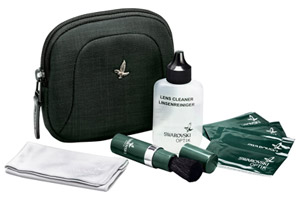 Swarovski Rifle Scope Cleaning Kit