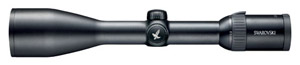 Swarovski Z6 Rifle Scope 2.5-15x56 BRH - 59519