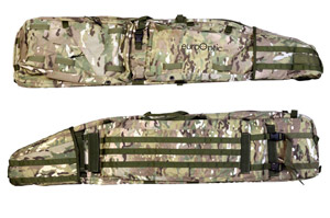 Tactical Operations Drag Bag Large Multi Cam