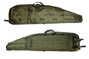 Tactical Operations Drag Bag Small Olive Drab