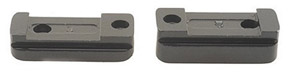 Talley Extension Bases for Remington 700-721-722-725-40X; Howa 1500