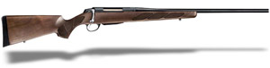 Tikka T3 Hunter .30-06 Rifle JRTA320 - Display Model