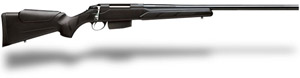 Tikka T3 Varmint .22-250 JRTH314  with Rings JRTH314