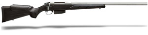 Tikka T3 Varmint Stainless 223 Remington JRTF312