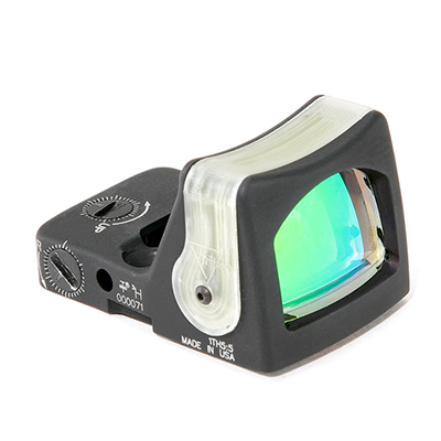 Trijicon RMR Red Dot Sight RM04