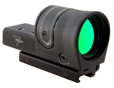Trijicon Reflex Sight 42mm RX30A-51