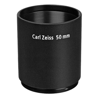 Zeiss Conquest 50mm Sun Shade 490452 490452