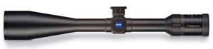 Zeiss Conquest 6.5-20x50 - Zeiss Conquest 6.5-20x50 AO Rapid Z Varmint Reticle 5214509975