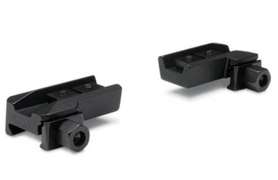 Zeiss Victory Railmount for Weaver base 490618